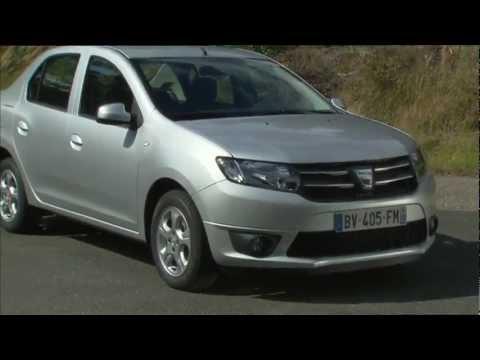 https://www.wandaloo.com/files/2012/10/Dacia-logan-2-video.jpg