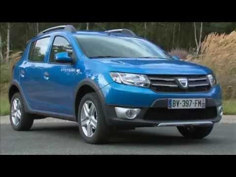 Dacia-sandero-stepway-2013-video.jpg