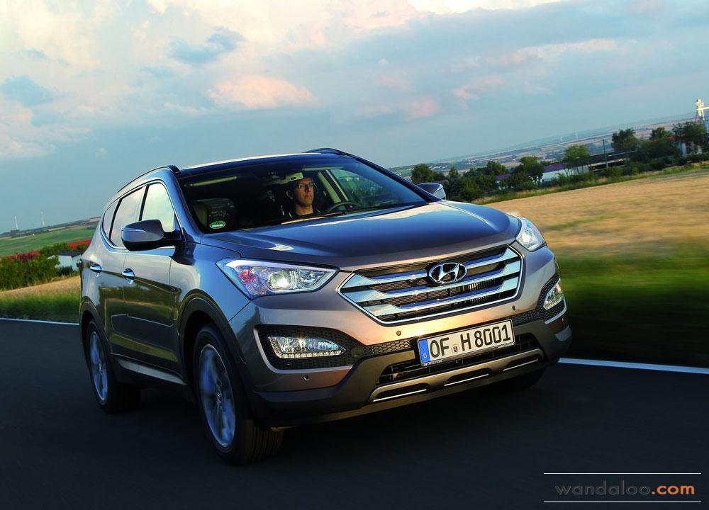 https://www.wandaloo.com/files/2012/10/Hyundai-Santa-Fe-2013-01.jpg