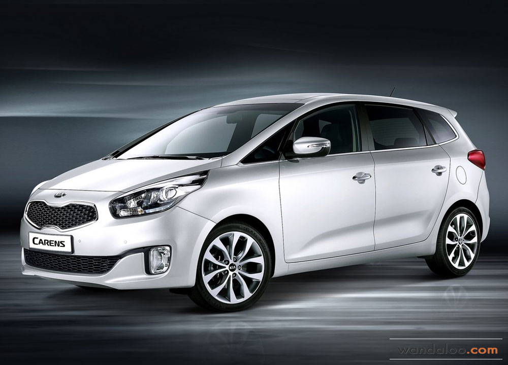 https://www.wandaloo.com/files/2012/10/Kia-Carens-2012-01.jpg