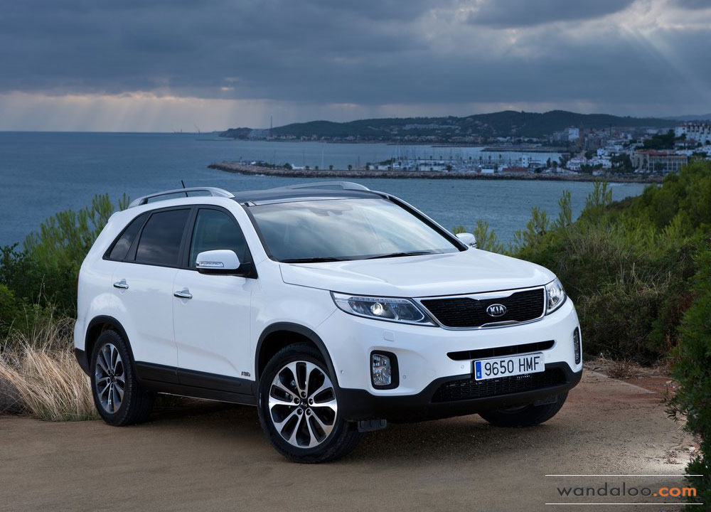 https://www.wandaloo.com/files/2012/10/Kia-Sorento-2013-03.jpg