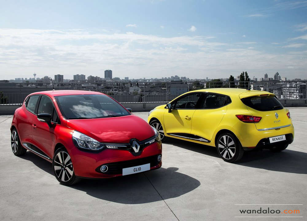 https://www.wandaloo.com/files/2012/10/Renault-Clio-4-2012-04.jpg