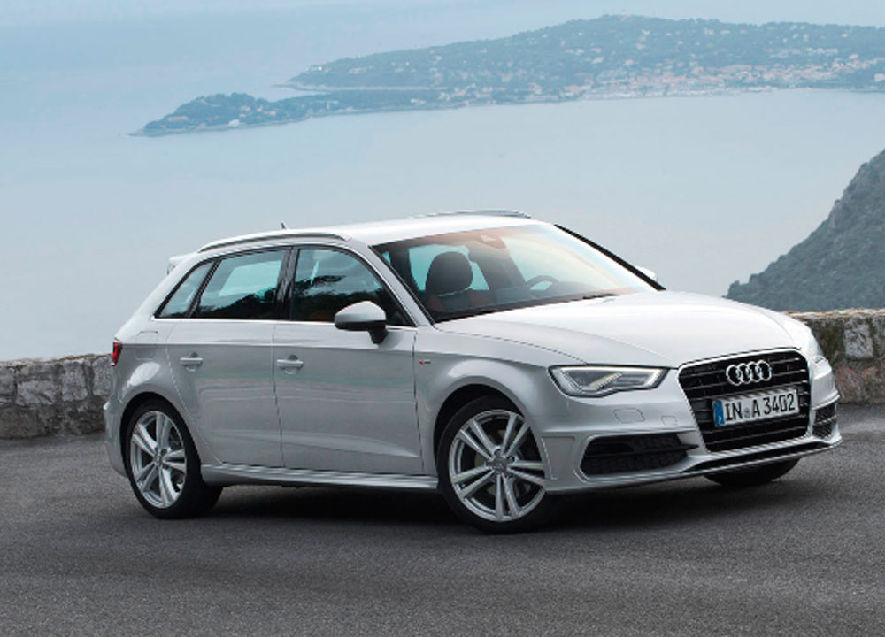 https://www.wandaloo.com/files/2012/11/Audi-A3-Sportback-2013-08.jpg