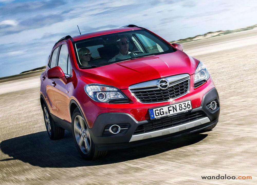 https://www.wandaloo.com/files/2012/11/Opel-Mokka-2013-01.jpg