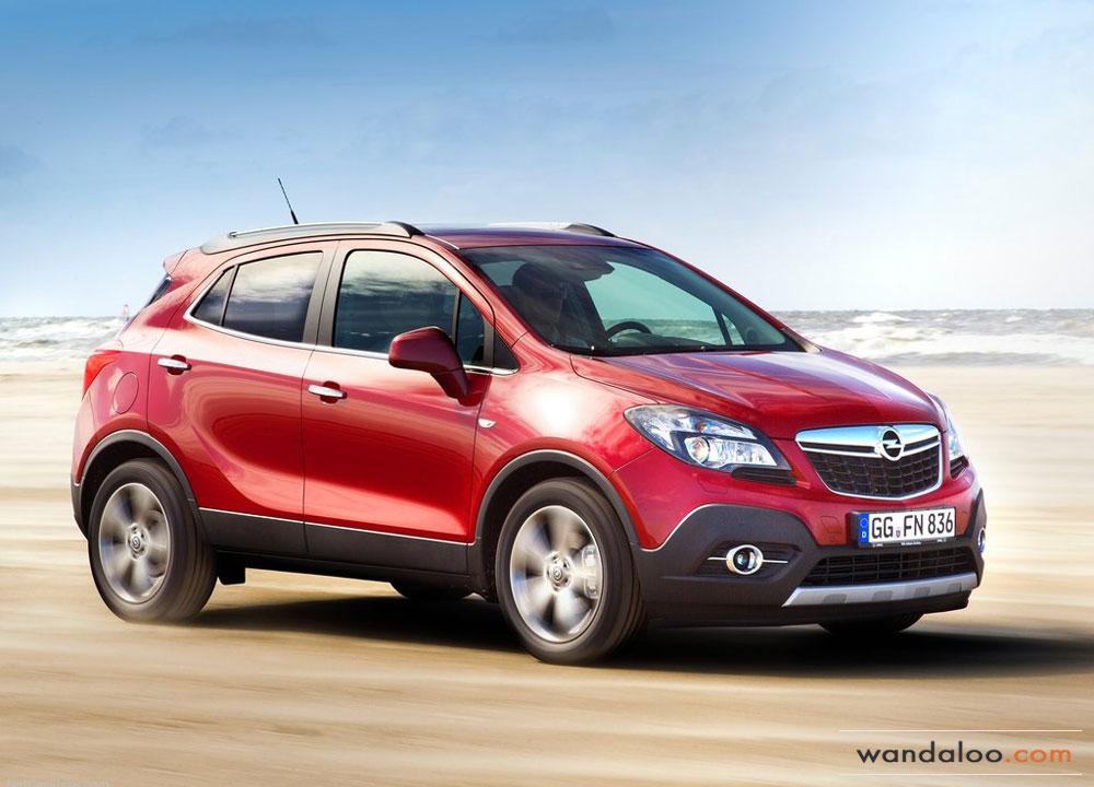 https://www.wandaloo.com/files/2012/11/Opel-Mokka-2013-02.jpg