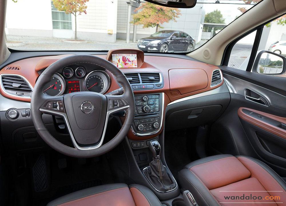 https://www.wandaloo.com/files/2012/11/Opel-Mokka-2013-04.jpg
