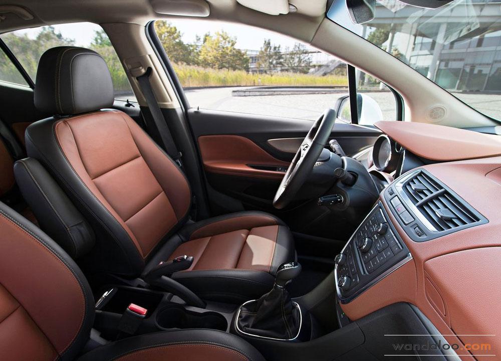 https://www.wandaloo.com/files/2012/11/Opel-Mokka-2013-05.jpg