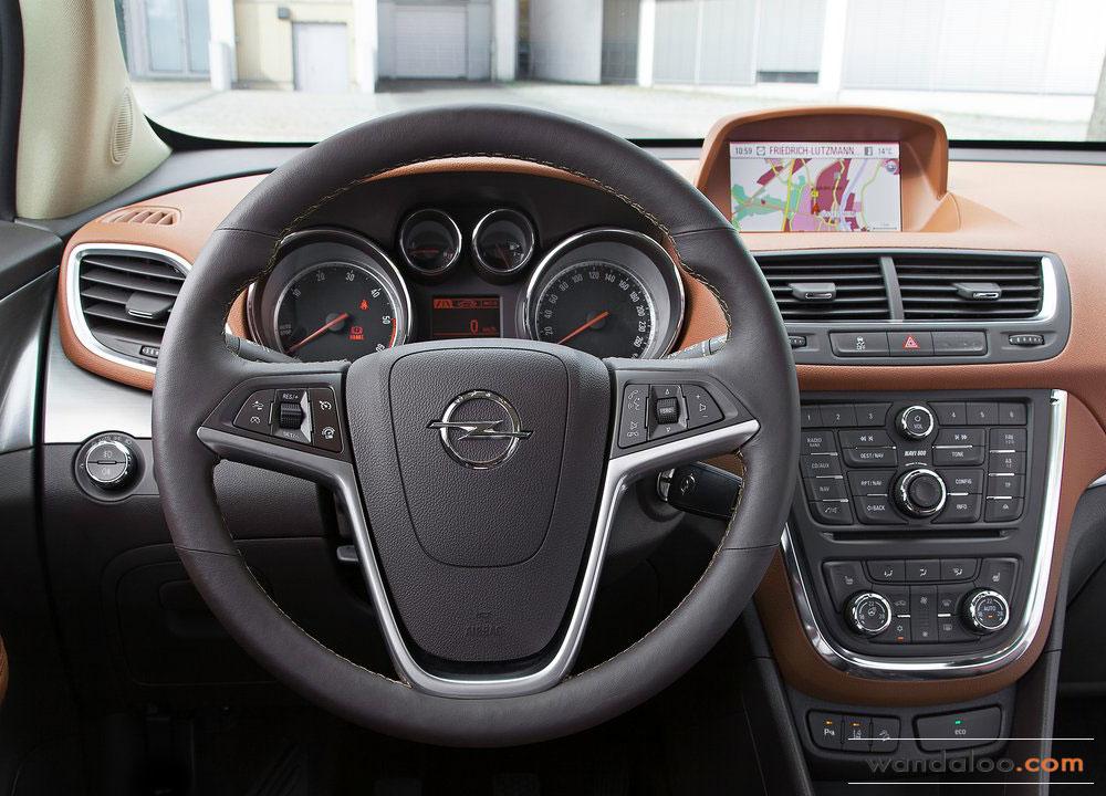 https://www.wandaloo.com/files/2012/11/Opel-Mokka-2013-06.jpg