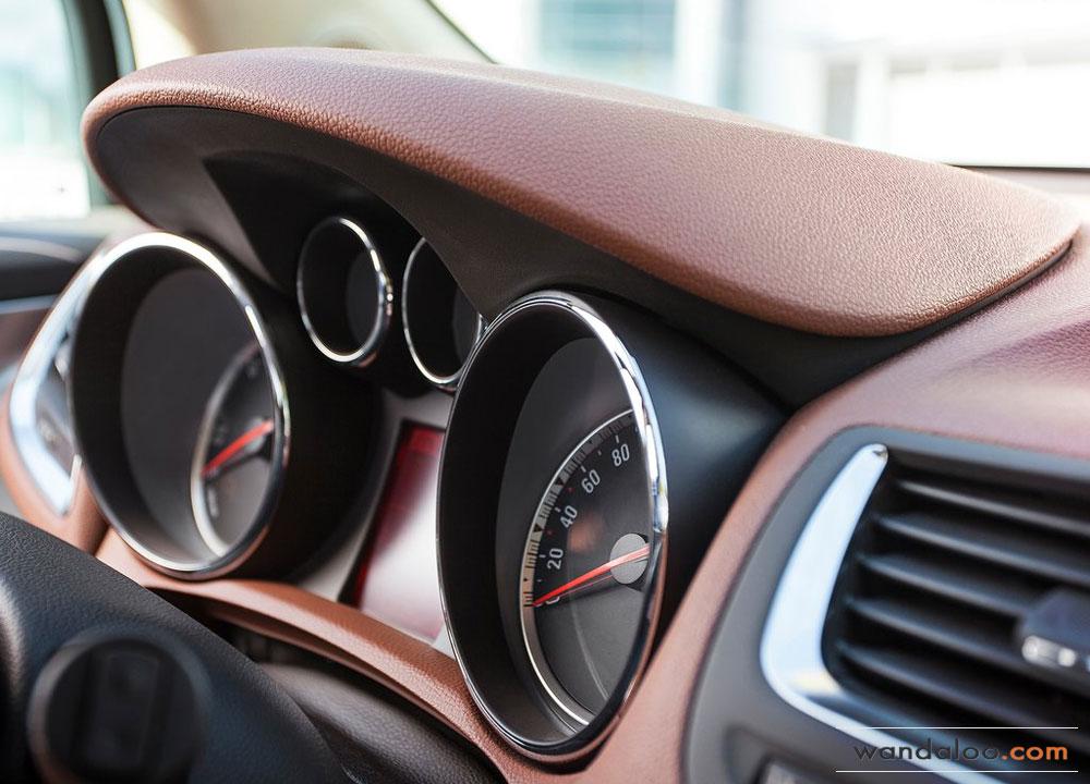 https://www.wandaloo.com/files/2012/11/Opel-Mokka-2013-07.jpg