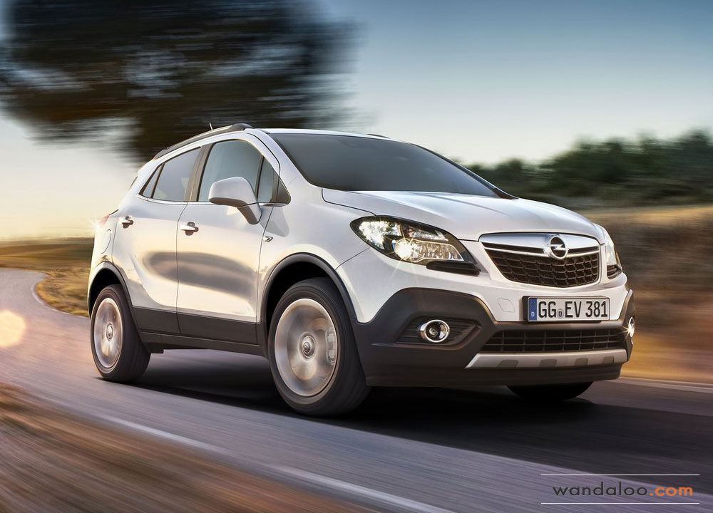 https://www.wandaloo.com/files/2012/11/Opel-Mokka-2013-09.jpg