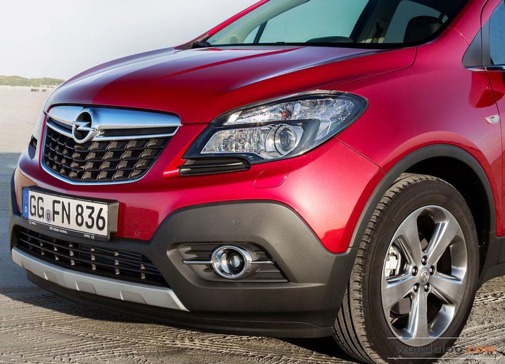 https://www.wandaloo.com/files/2012/11/Opel-Mokka-2013-10.jpg