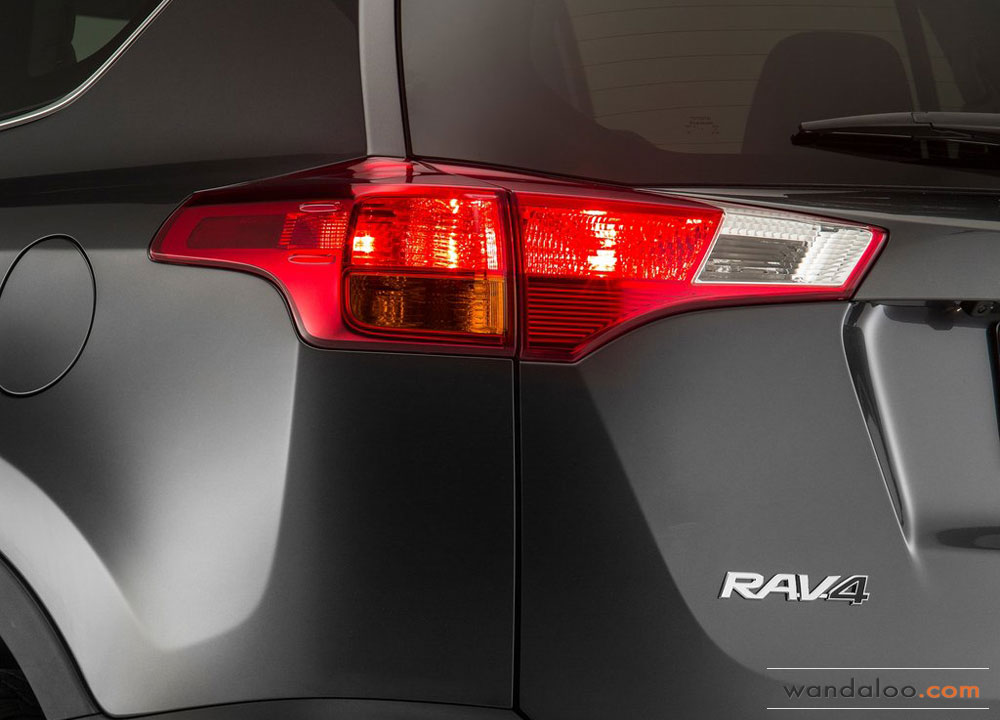 https://www.wandaloo.com/files/2012/11/Toyota-RAV4-2013-12.jpg