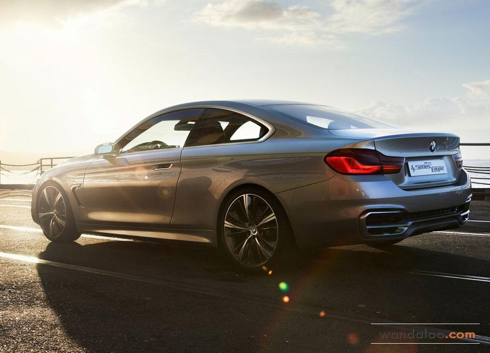 https://www.wandaloo.com/files/2012/12/BMW-Serie-4-Coupe-2013-05.jpg