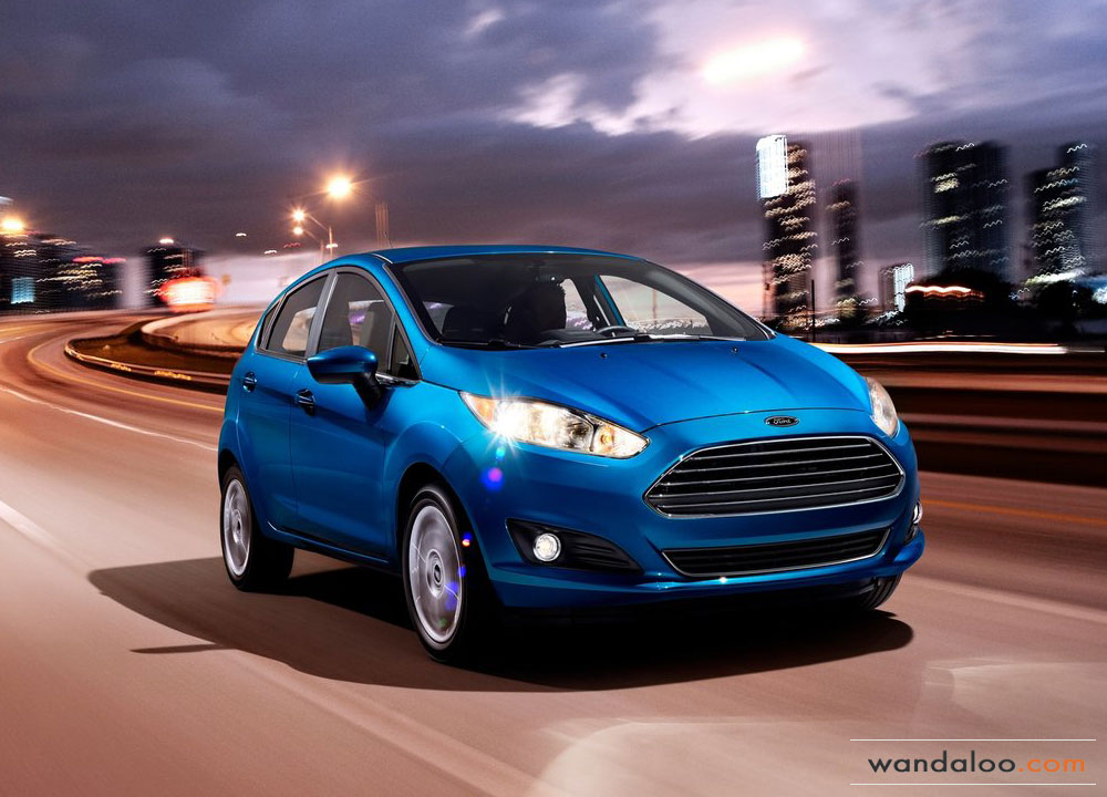 https://www.wandaloo.com/files/2012/12/Ford-Fiesta-2013-09.jpg