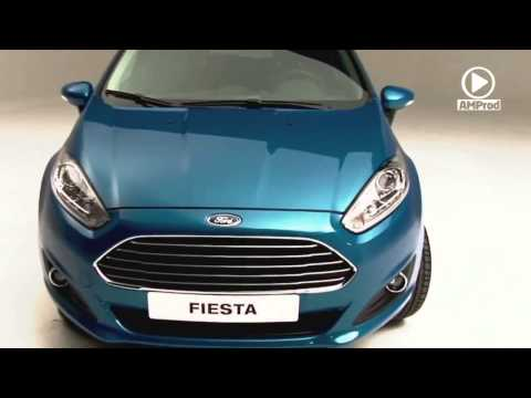 Ford-Fiesta-2013-video.jpg
