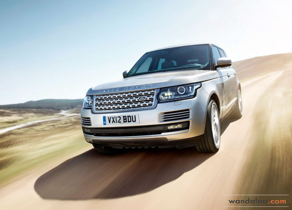 https://www.wandaloo.com/files/2012/12/Land_Rover-Range-Rover-2013-01.jpg