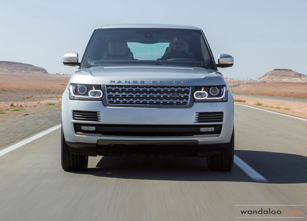 https://www.wandaloo.com/files/2012/12/Land_Rover-Range-Rover-2013-02.jpg