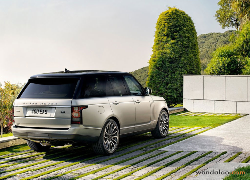 https://www.wandaloo.com/files/2012/12/Land_Rover-Range-Rover-2013-03.jpg