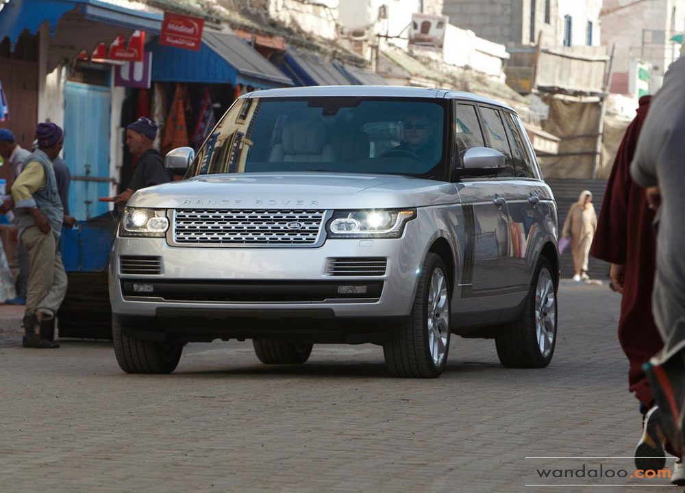 https://www.wandaloo.com/files/2012/12/Land_Rover-Range-Rover-2013-04.jpg