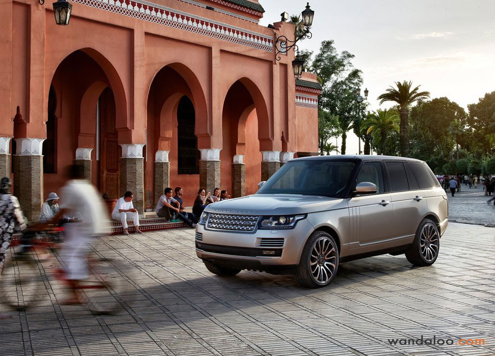 https://www.wandaloo.com/files/2012/12/Land_Rover-Range-Rover-2013-05.jpg