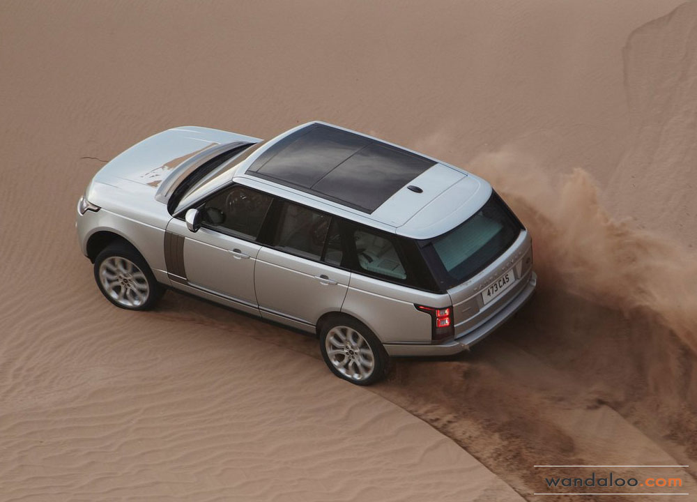 https://www.wandaloo.com/files/2012/12/Land_Rover-Range-Rover-2013-06.jpg