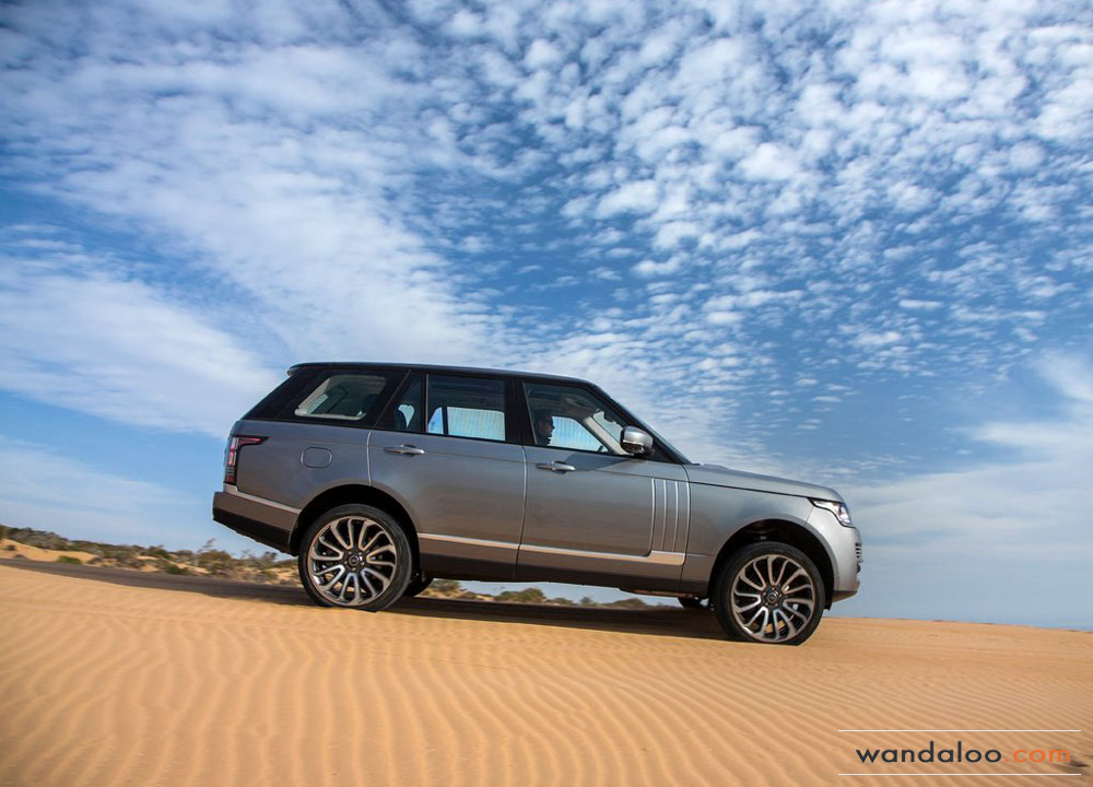 https://www.wandaloo.com/files/2012/12/Land_Rover-Range-Rover-2013-07.jpg