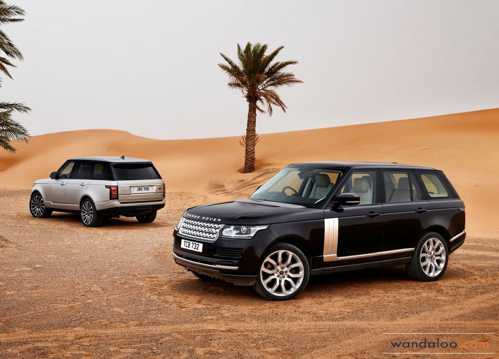 https://www.wandaloo.com/files/2012/12/Land_Rover-Range-Rover-2013-08.jpg