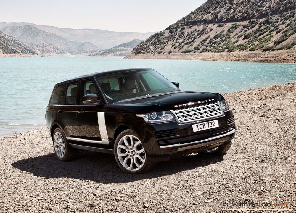 https://www.wandaloo.com/files/2012/12/Land_Rover-Range-Rover-2013-09.jpg