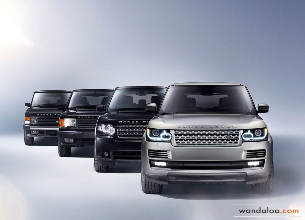 https://www.wandaloo.com/files/2012/12/Land_Rover-Range-Rover-2013-11.jpg
