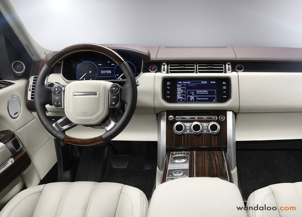 https://www.wandaloo.com/files/2012/12/Land_Rover-Range-Rover-2013-13.jpg