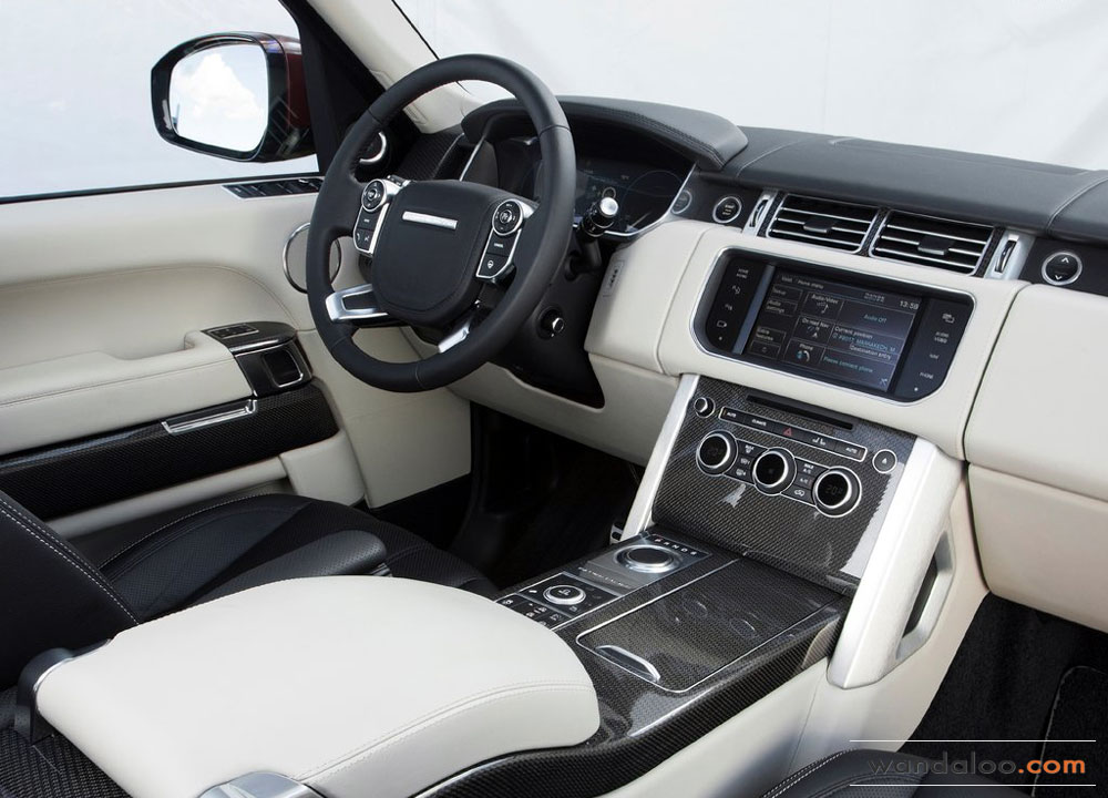 https://www.wandaloo.com/files/2012/12/Land_Rover-Range-Rover-2013-14.jpg