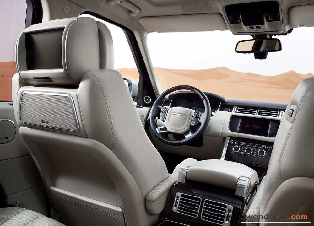 https://www.wandaloo.com/files/2012/12/Land_Rover-Range-Rover-2013-15.jpg