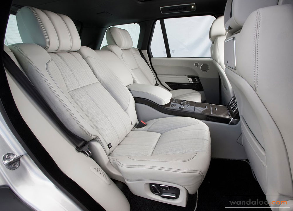 https://www.wandaloo.com/files/2012/12/Land_Rover-Range-Rover-2013-17.jpg