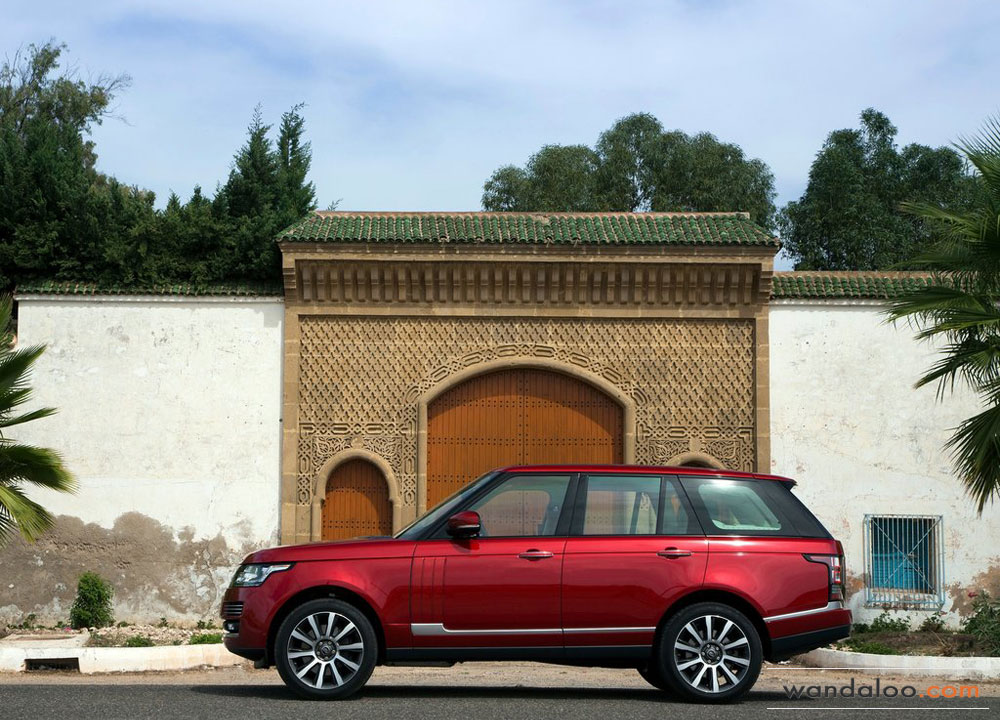 https://www.wandaloo.com/files/2012/12/Land_Rover-Range-Rover-2013-22.jpg