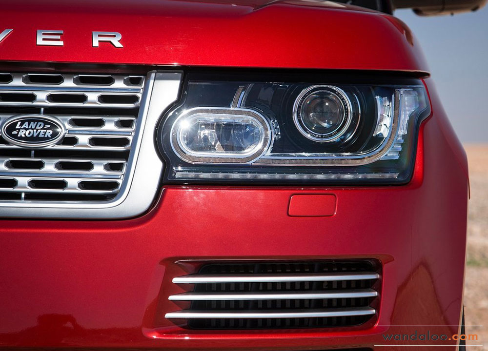 https://www.wandaloo.com/files/2012/12/Land_Rover-Range-Rover-2013-24.jpg