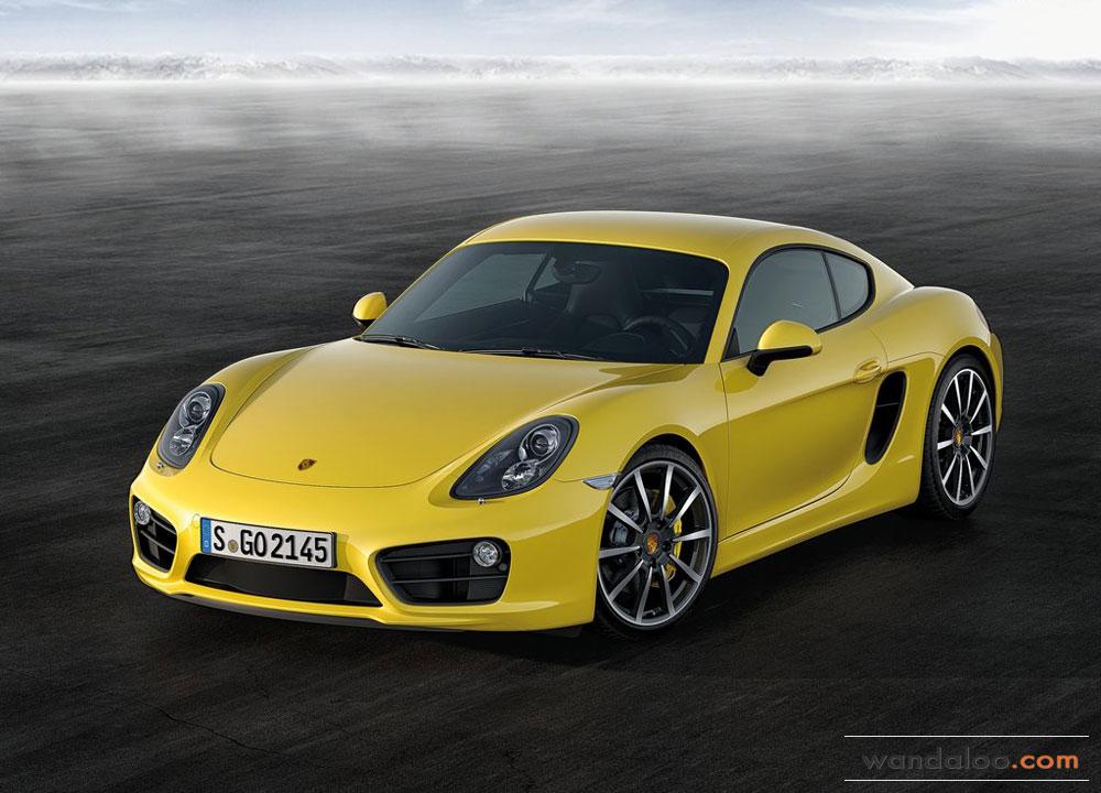 https://www.wandaloo.com/files/2012/12/Porsche-Cayman-2013-01.jpg