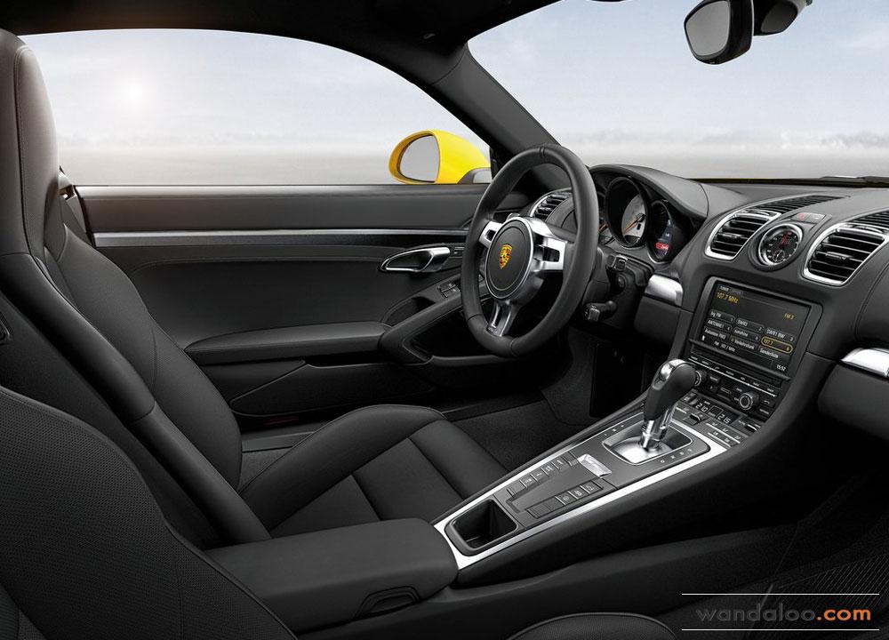 https://www.wandaloo.com/files/2012/12/Porsche-Cayman-2013-03.jpg