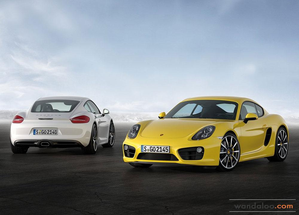 https://www.wandaloo.com/files/2012/12/Porsche-Cayman-2013-04.jpg
