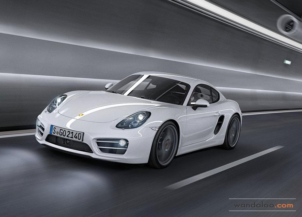 https://www.wandaloo.com/files/2012/12/Porsche-Cayman-2013-05.jpg