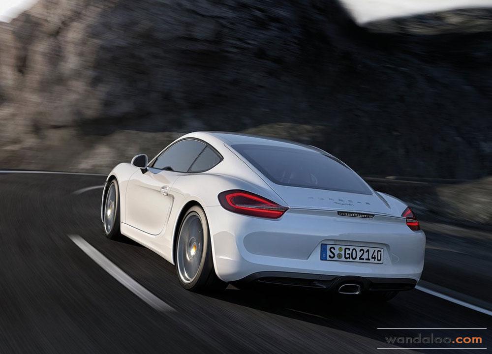 https://www.wandaloo.com/files/2012/12/Porsche-Cayman-2013-06.jpg