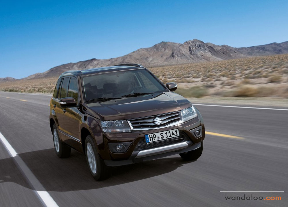 https://www.wandaloo.com/files/2012/12/Suzuki-Grand-Vitara-2013-03.jpg