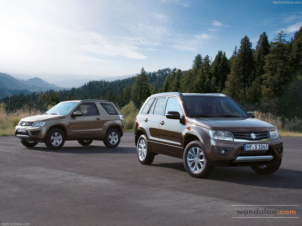 https://www.wandaloo.com/files/2012/12/Suzuki-Grand-Vitara-2013-04.jpg