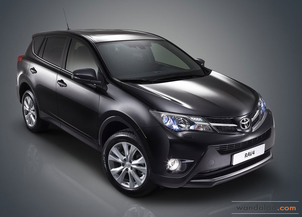 https://www.wandaloo.com/files/2012/12/Toyota-RAV4-2013-10.jpg