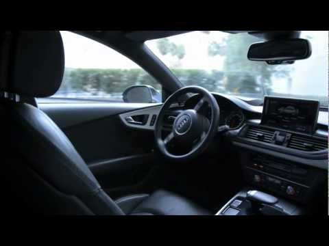 Audi-piloted-driving-video.jpg