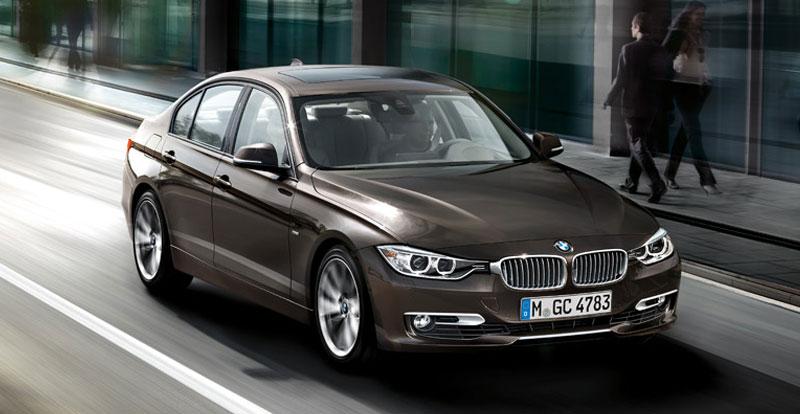 https://www.wandaloo.com/files/2013/01/BMW-Serie-3-voiture-annee-2013-au-Maroc.jpg