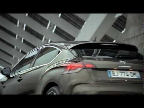 Citroen-DS4-film-officiel.jpg