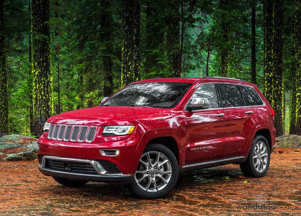 https://www.wandaloo.com/files/2013/01/Jeep-Grand-Cherokee-2014-01.jpg