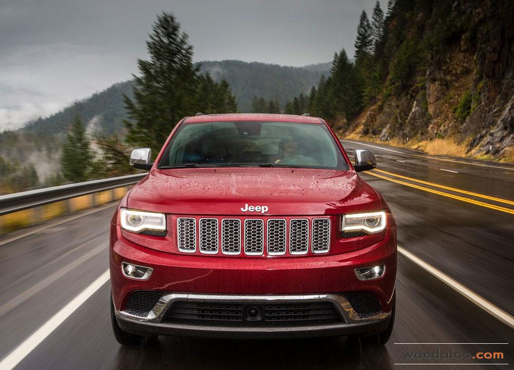 https://www.wandaloo.com/files/2013/01/Jeep-Grand-Cherokee-2014-04.jpg