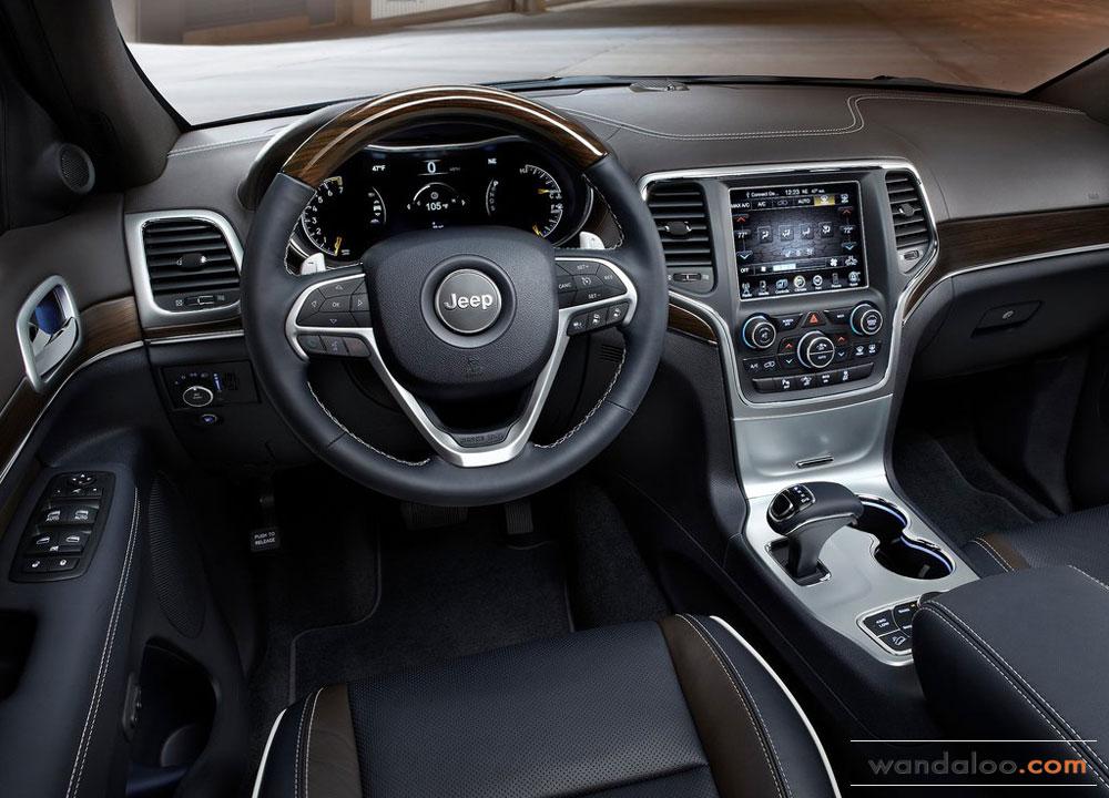 https://www.wandaloo.com/files/2013/01/Jeep-Grand-Cherokee-2014-06.jpg