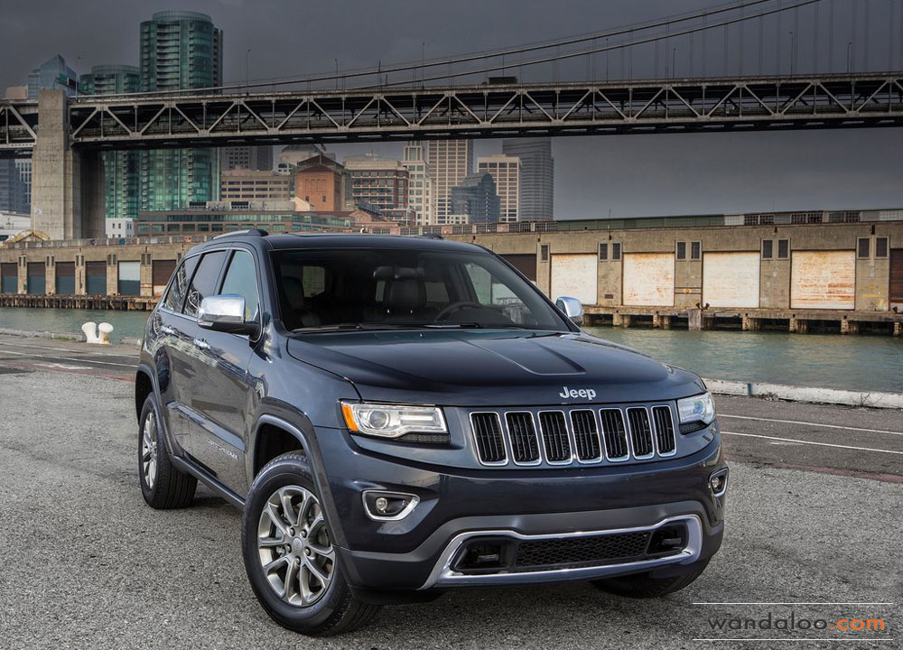https://www.wandaloo.com/files/2013/01/Jeep-Grand-Cherokee-2014-08.jpg